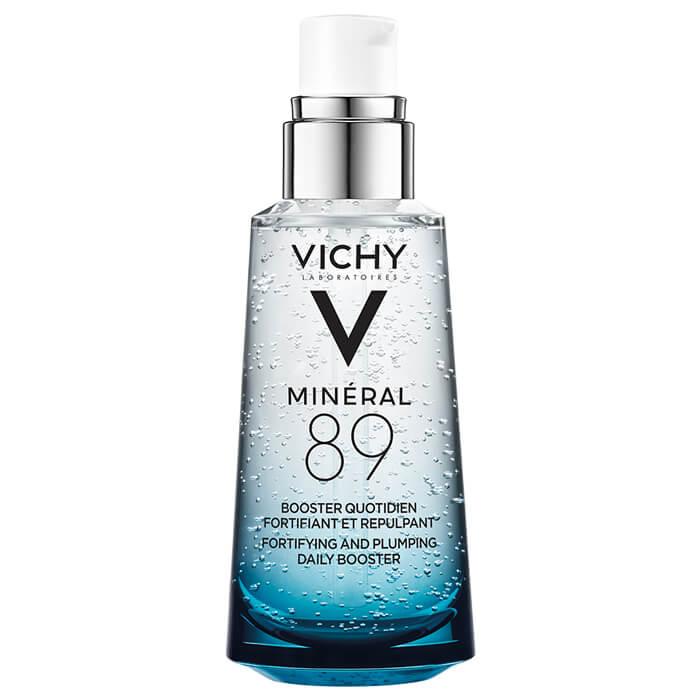 Vichy Mineral 89 Καθημερινό Booster Ενδυνάμωσης 50ml