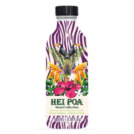 HEI POA Monoi Collection Monoi Moringa Oil 100ml