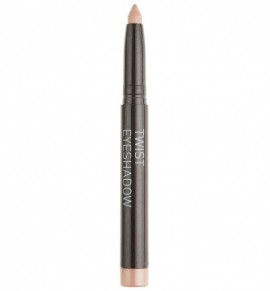 Korres Twist Eyeshadow _11 Ivory 1.4g