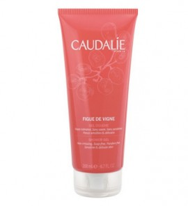 Caudalie Figue de Vigne Shower Gel 200ml