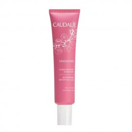 Caudalie Vinosource Moisturizing Mattifying Fluid 40ml