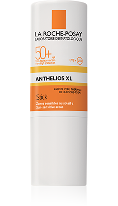 La Roche-Posay Anthelios XL Stick Zone spf50 9g