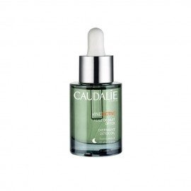 Caudalie Vine [ Activ ] Overnight Detox Oil 30ml