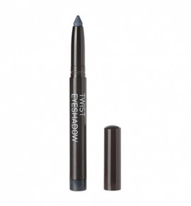 Korres Twist Eyeshadow _56 Cement Blue 1.4g