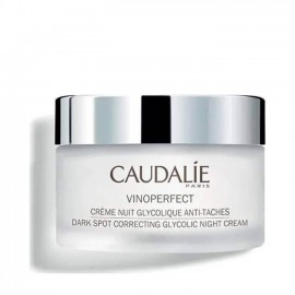 Caudalie Vinoperfect Dark Spot Correcting Night Cream 50ml