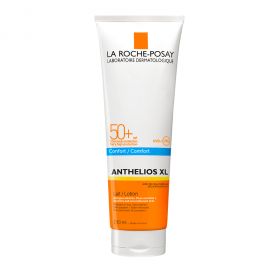 La Roche-Posay Anthelios XL spf50+ Comfort Lotion 250ml