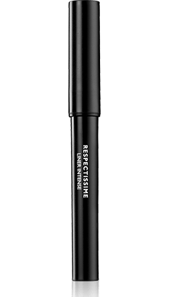 La Roche-Posay Respectissime Eye Liner Intense Black 1.4ml