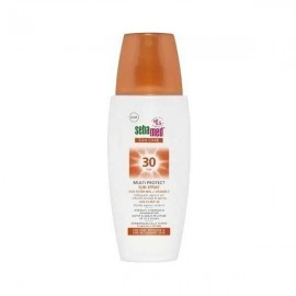 Sebamed Sun Care Multi Protect Sun Spray spf30 150ml