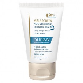 Ducray Melascreen Global Hand 50ml