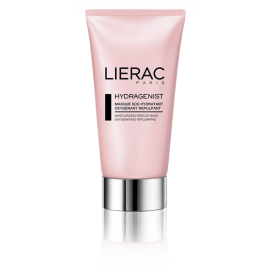 Lierac Hydragenist SOS Moisturizing Oxygenating Mask 75ml