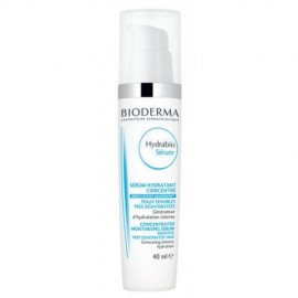 Bioderma Hydrabio Serum, 40ml