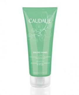Caudalie Eau Vignes Shower Gel 200ml