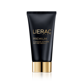 Lierac Premium The Supreme Mask Absolute Anti -Aging 75ml