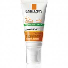 La Roche-Posay Anthelios XL Anti - Shine spf50+ 50ml