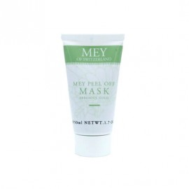 MEY Peel Off Mask 50ml