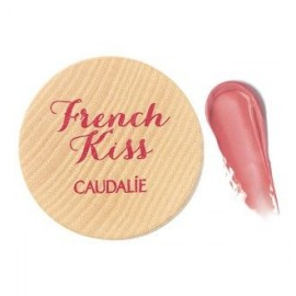 Caudalie French Kiss Tinted Αddiction Lip Balm 7,5g