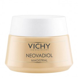 Vichy Neovadiol Magistral 50ml