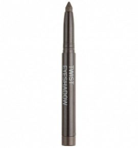 Korres Twist Eyeshadow _46 Olive Green 1.4g