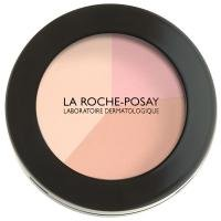 La Roche-Posay Toleriane Teint Matifying Fixing Powder 12g