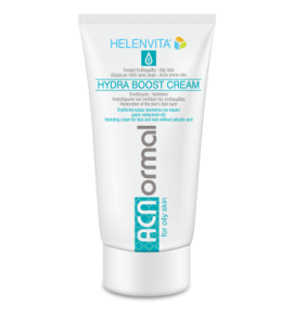 Helenvita ACNormal Hydra Boost Cream 60ml