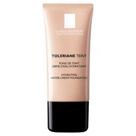 La Roche-Posay Toleriane Teint Water - Cream Foundation spf20 03 30ml