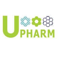 upharm pharmacy