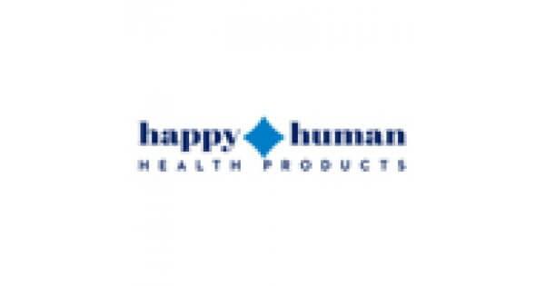 Happy Human Health Products