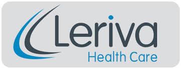 Leriva Pharma