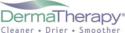 DermaTherapy