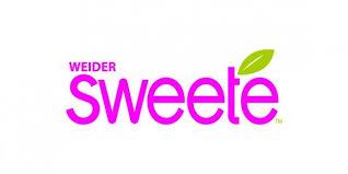 Sweete