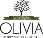 OLIVIA Papoutsanis