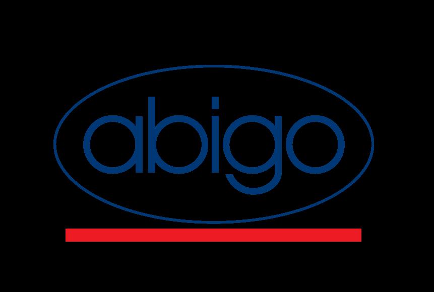 Abigo