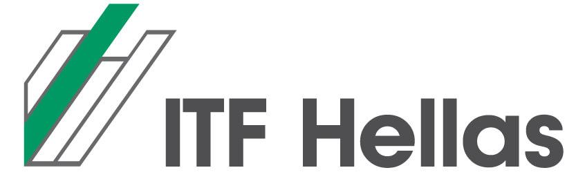 ITF Hellas