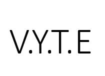 V.Y.T.E