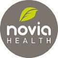 Novia Health