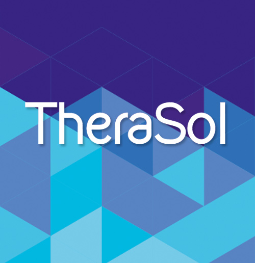 Therasol