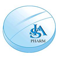 S.J.A. Pharm
