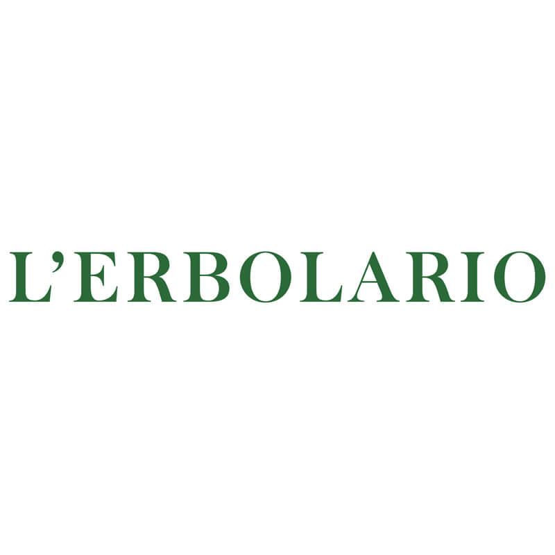 L' Erbolario