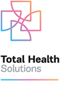 Total Health Solutions logo