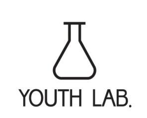 Youth Lab. logo