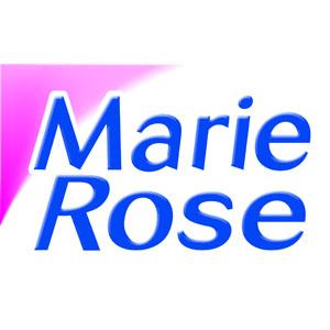 Marie Rose