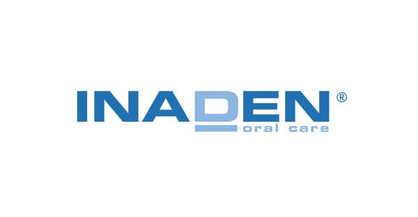 Inaden