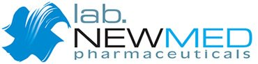 Lab.Newmed