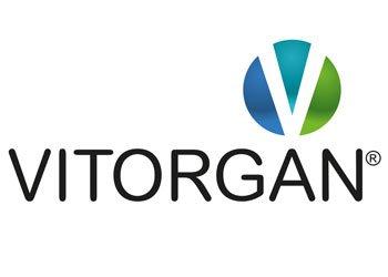 Vitorgan