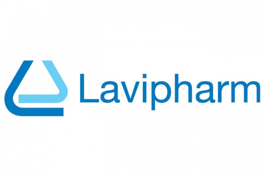 Lavipharm