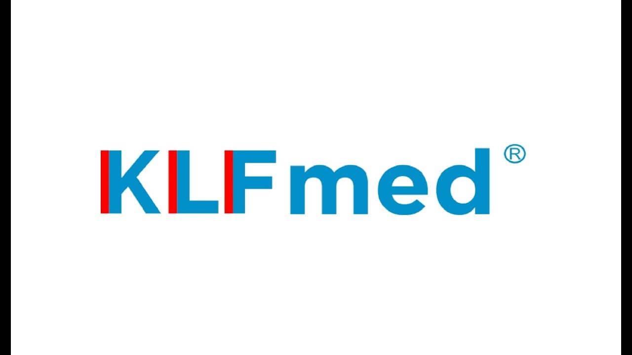 KLFmed