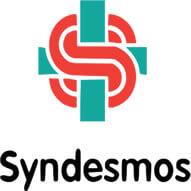 Syndesmos