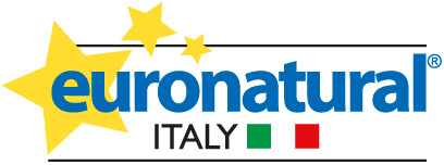 Euronatural logo
